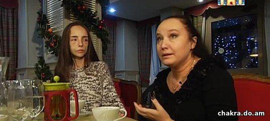 Дешевые проститутки Спб 2019, недорогие индивидуалки и шлюхи
